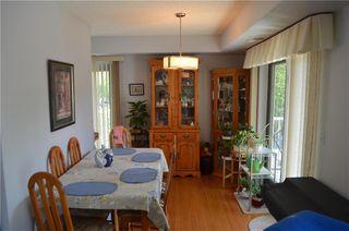 Photo 7: 205 687 Warde Avenue in Winnipeg: Condominium for sale (2F)  : MLS®# 202012146