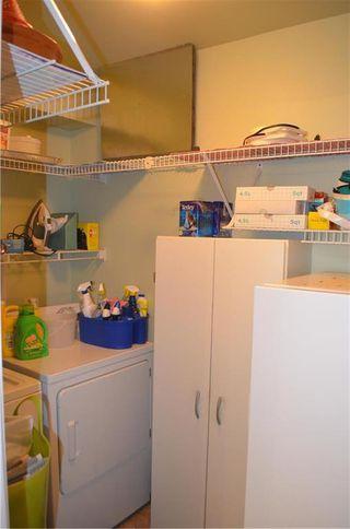 Photo 15: 205 687 Warde Avenue in Winnipeg: Condominium for sale (2F)  : MLS®# 202012146