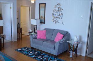 Photo 10: 205 687 Warde Avenue in Winnipeg: Condominium for sale (2F)  : MLS®# 202012146