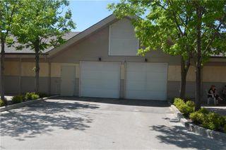 Photo 18: 205 687 Warde Avenue in Winnipeg: Condominium for sale (2F)  : MLS®# 202012146
