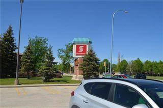 Photo 16: 205 687 Warde Avenue in Winnipeg: Condominium for sale (2F)  : MLS®# 202012146