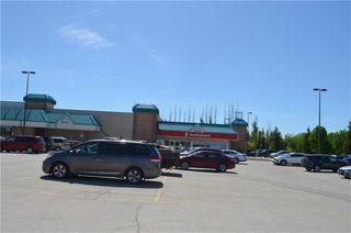 Photo 17: 205 687 Warde Avenue in Winnipeg: Condominium for sale (2F)  : MLS®# 202012146