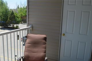Photo 19: 205 687 Warde Avenue in Winnipeg: Condominium for sale (2F)  : MLS®# 202012146