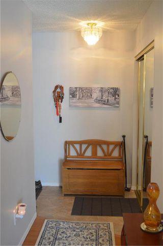 Photo 4: 205 687 Warde Avenue in Winnipeg: Condominium for sale (2F)  : MLS®# 202012146