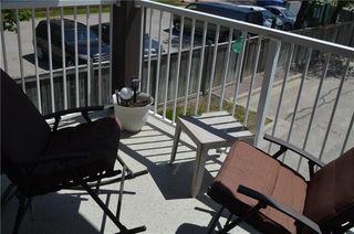 Photo 8: 205 687 Warde Avenue in Winnipeg: Condominium for sale (2F)  : MLS®# 202012146