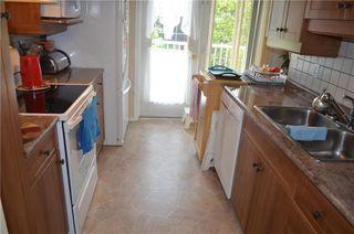 Photo 5: 205 687 Warde Avenue in Winnipeg: Condominium for sale (2F)  : MLS®# 202012146