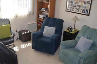 Photo 12: 205 687 Warde Avenue in Winnipeg: Condominium for sale (2F)  : MLS®# 202012146