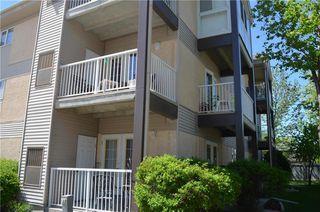 Photo 2: 205 687 Warde Avenue in Winnipeg: Condominium for sale (2F)  : MLS®# 202012146
