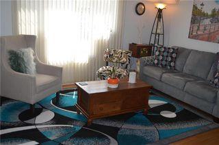 Photo 9: 205 687 Warde Avenue in Winnipeg: Condominium for sale (2F)  : MLS®# 202012146