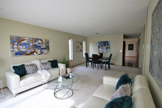 Photo 5: 1047 Marchand Road in Ritchot Rm: R07 Residential for sale : MLS®# 202011904