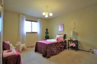 Photo 18: 1047 Marchand Road in Ritchot Rm: R07 Residential for sale : MLS®# 202011904