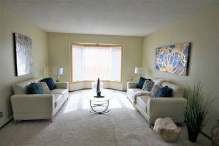 Photo 3: 1047 Marchand Road in Ritchot Rm: R07 Residential for sale : MLS®# 202011904