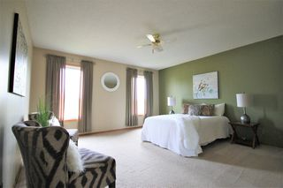 Photo 14: 1047 Marchand Road in Ritchot Rm: R07 Residential for sale : MLS®# 202011904
