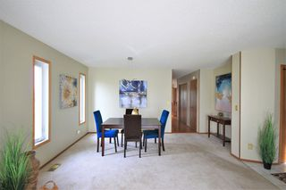 Photo 6: 1047 Marchand Road in Ritchot Rm: R07 Residential for sale : MLS®# 202011904