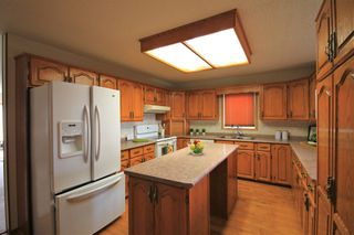Photo 10: 1047 Marchand Road in Ritchot Rm: R07 Residential for sale : MLS®# 202011904