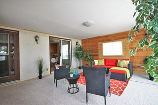 Photo 21: 1047 Marchand Road in Ritchot Rm: R07 Residential for sale : MLS®# 202011904