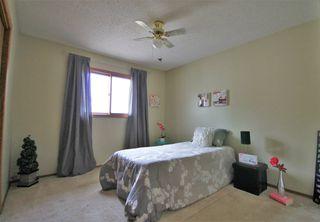 Photo 17: 1047 Marchand Road in Ritchot Rm: R07 Residential for sale : MLS®# 202011904