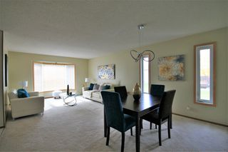 Photo 7: 1047 Marchand Road in Ritchot Rm: R07 Residential for sale : MLS®# 202011904