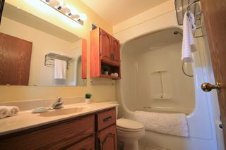 Photo 26: 1047 Marchand Road in Ritchot Rm: R07 Residential for sale : MLS®# 202011904