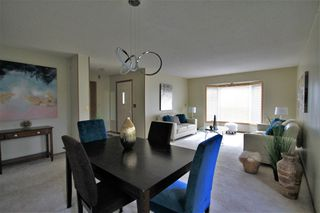 Photo 8: 1047 Marchand Road in Ritchot Rm: R07 Residential for sale : MLS®# 202011904