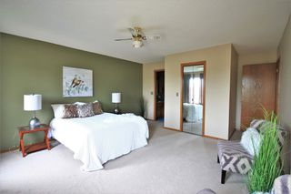 Photo 15: 1047 Marchand Road in Ritchot Rm: R07 Residential for sale : MLS®# 202011904