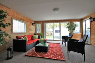 Photo 19: 1047 Marchand Road in Ritchot Rm: R07 Residential for sale : MLS®# 202011904