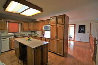 Photo 11: 1047 Marchand Road in Ritchot Rm: R07 Residential for sale : MLS®# 202011904
