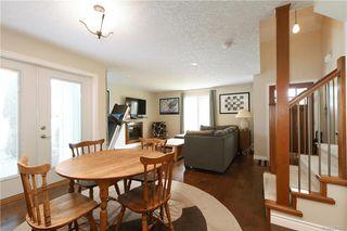Photo 6: 102 2038 Gatewood Rd in Sooke: Sk Sooke Vill Core Row/Townhouse for sale : MLS®# 841372
