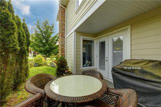 Photo 19: 102 2038 Gatewood Rd in Sooke: Sk Sooke Vill Core Row/Townhouse for sale : MLS®# 841372