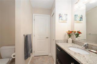 Photo 15: 102 2038 Gatewood Rd in Sooke: Sk Sooke Vill Core Row/Townhouse for sale : MLS®# 841372