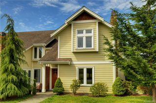 Photo 21: 102 2038 Gatewood Rd in Sooke: Sk Sooke Vill Core Row/Townhouse for sale : MLS®# 841372