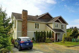 Photo 20: 102 2038 Gatewood Rd in Sooke: Sk Sooke Vill Core Row/Townhouse for sale : MLS®# 841372