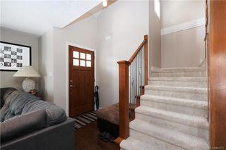 Photo 17: 102 2038 Gatewood Rd in Sooke: Sk Sooke Vill Core Row/Townhouse for sale : MLS®# 841372