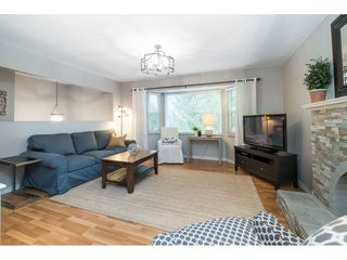 Photo 10: 26868 33 Avenue in Langley: Aldergrove Langley House for sale : MLS®# R2479885