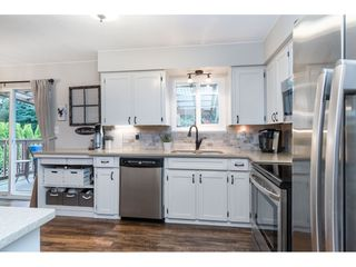 Photo 27: 26868 33 Avenue in Langley: Aldergrove Langley House for sale : MLS®# R2479885