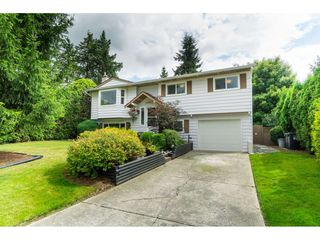 Photo 21: 26868 33 Avenue in Langley: Aldergrove Langley House for sale : MLS®# R2479885