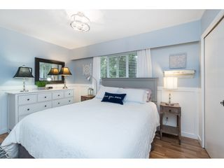Photo 12: 26868 33 Avenue in Langley: Aldergrove Langley House for sale : MLS®# R2479885