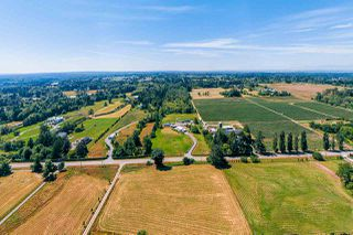 Photo 10: 2757 256 Street in Langley: Aldergrove Langley House for sale : MLS®# R2480649