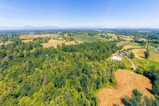 Photo 4: 2757 256 Street in Langley: Aldergrove Langley House for sale : MLS®# R2480649
