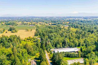 Photo 1: 2757 256 Street in Langley: Aldergrove Langley House for sale : MLS®# R2480649