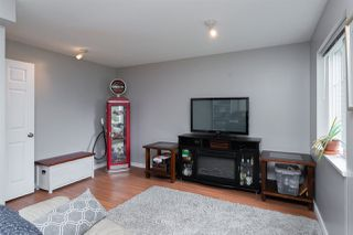 """Photo 38: 54 20760 DUNCAN Way in Langley: Langley City Townhouse for sale in """"Wyndham Lane"""" : MLS®# R2490902"""