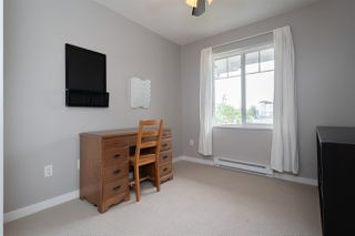 """Photo 33: 54 20760 DUNCAN Way in Langley: Langley City Townhouse for sale in """"Wyndham Lane"""" : MLS®# R2490902"""