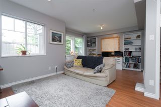 """Photo 36: 54 20760 DUNCAN Way in Langley: Langley City Townhouse for sale in """"Wyndham Lane"""" : MLS®# R2490902"""
