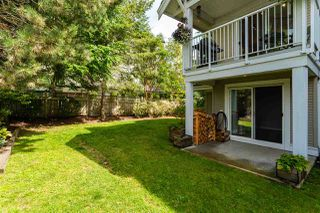 """Photo 3: 54 20760 DUNCAN Way in Langley: Langley City Townhouse for sale in """"Wyndham Lane"""" : MLS®# R2490902"""