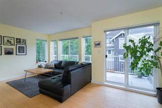 """Photo 21: 54 20760 DUNCAN Way in Langley: Langley City Townhouse for sale in """"Wyndham Lane"""" : MLS®# R2490902"""