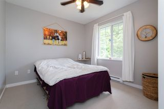 """Photo 31: 54 20760 DUNCAN Way in Langley: Langley City Townhouse for sale in """"Wyndham Lane"""" : MLS®# R2490902"""