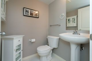 """Photo 26: 54 20760 DUNCAN Way in Langley: Langley City Townhouse for sale in """"Wyndham Lane"""" : MLS®# R2490902"""