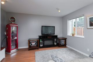 """Photo 37: 54 20760 DUNCAN Way in Langley: Langley City Townhouse for sale in """"Wyndham Lane"""" : MLS®# R2490902"""