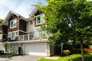 """Photo 40: 54 20760 DUNCAN Way in Langley: Langley City Townhouse for sale in """"Wyndham Lane"""" : MLS®# R2490902"""
