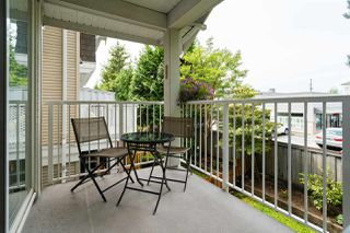 """Photo 15: 54 20760 DUNCAN Way in Langley: Langley City Townhouse for sale in """"Wyndham Lane"""" : MLS®# R2490902"""